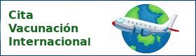 """<a href=""""/content/vacunaci%C3%B3n-internacional"""">Vacunación Internacional</a>"""