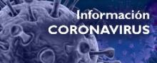 Aspectros importantes sobre pandemia por COVID-19